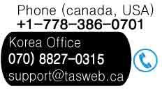 http://www.tasweb.ca/en/files/attach/images/107/5265aaaa910f74ed9b094ad61b619284.jpg