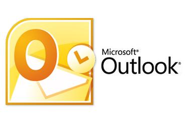 Outlook-01.jpg
