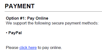 Paypal-01.PNG