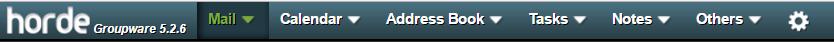 03-menu-button.PNG