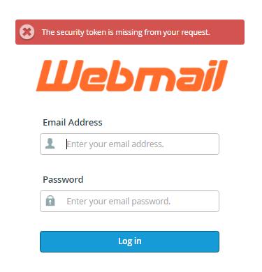 01-webmail-login.PNG